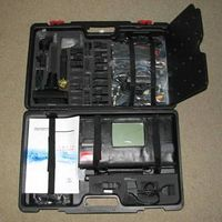 Launch X431 Scanner thumbnail image