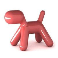 Puppy kids Chair thumbnail image