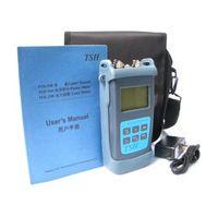 Optical Loss Tester (POL-580-V)