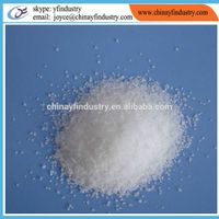 Citric Acid Anhydrous thumbnail image