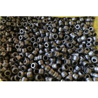 steering ball joint process with forming high cold extrusion grades materials production multistage thumbnail image