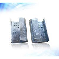 Steel Buckles thumbnail image