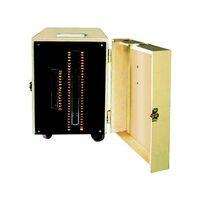High Frequency Isolation Current Voltage Transformer 200V - 300V , 45Hz - 65Hz