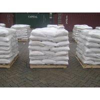 Water soluble Ammonium Polyphosphate   APP-I   APP-II thumbnail image