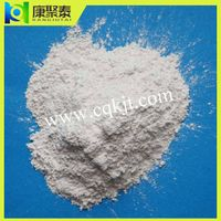 high purity uses of silica powder