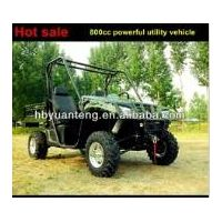 hot sale 1000cc 4X4 UTV