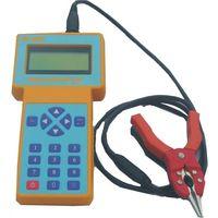 SAT-AC01 Battery Conductance Teste
