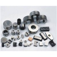 NFB magnet strong products