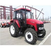DS1004 mahindra tractor price thumbnail image