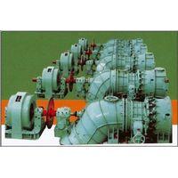 Tubular Hydraulic / Hydro Turbine Generator Sets