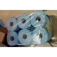 Hot sales Centrefeed Towel Roll