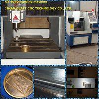 metal moulding machine thumbnail image