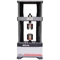 UNITEST-E Series Electromechanical Universal Testing Machine