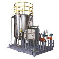 Chemical Dosing Device thumbnail image