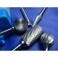 Dental burs and dental cabide burs and carbide files thumbnail image
