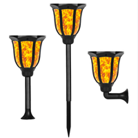 solar lawn light garden light Flammate