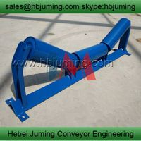 High Quality Conveyor Roller