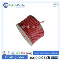 PVC wire and cable manufacturers