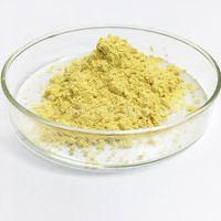 High Purity Rosmarinic Acid 80% Rosmarinic Acid For Top Cosmetics Products