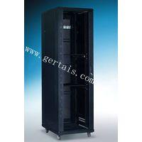 Floor Standing Server Cabinet