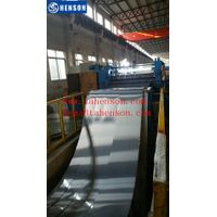 BA 201 finish 0.3mm1219mm2438mm stainless steel coil and sheet made in china