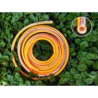 PVC Fiber Layer Spray Hose
