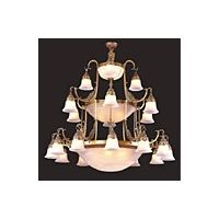 offer pendent lamps ,table lamps ,floor lamps ,ceramics lamps , thrift energy lamps ,etc. thumbnail image