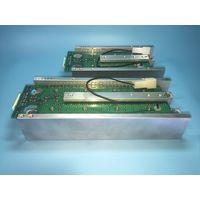 NISSAN Counterbalance forklift XP01 Series FET Module N61F30845D N61F30828E