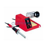 JSL-99 adjustable soldering station