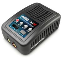 SkyRC e450 Multi Chemistry AC Charger