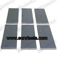 GR1 astm b348 24mm titanium bar