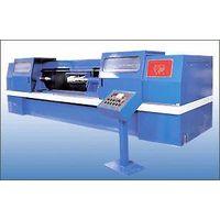 Printer Cylinder Production Line