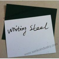 Prepainted Steel Coil for Whiteboards and Chalkboard thumbnail image