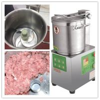 multifunctional fruit cutter for vegetable and okra/commercial vegetable blender/multifunctional chi