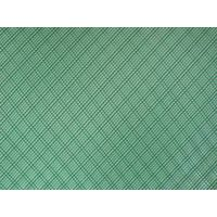 Resin infusion mesh