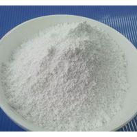 Pharmaceutical Grade Precipitated Calcium Carbonate