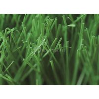 Commercial Artificial Grass, MT-Venus