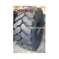 Mining Tyres Radial (L-5) thumbnail image