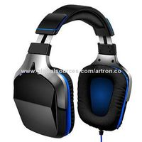 Gaming Headset for PS3, PC, PS4 thumbnail image