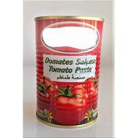 tomato paste thumbnail image