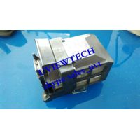 NEW COMING replacement lamp ELPLP77/ V13H010L77 for EB-4855WU/EB-4750 thumbnail image