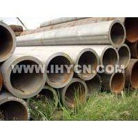 SA-213-T22(SHF) seamless steel pipe