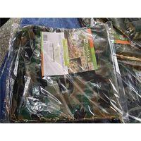 sanyang PE camouflage tarpaulin,camo tarps