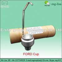 FORD Cup 4 Viscosity Cup