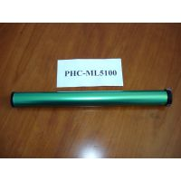 OPC drum SS5100