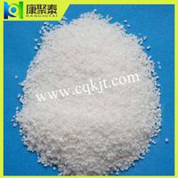 ultrapure 99.6% nano silica powder