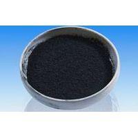 battery graphite