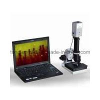 Microcirculation Microscope (TR8000)