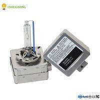 High-class 35W 6000K hid bulb d1s,d3s thumbnail image