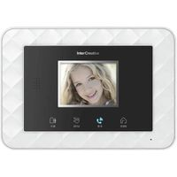 Video Door Phone CVP-3500